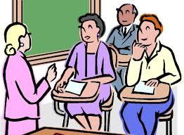 Roditeljski sestanki v juniju 2017