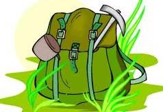 Miklavžev pohod planinskega krožka