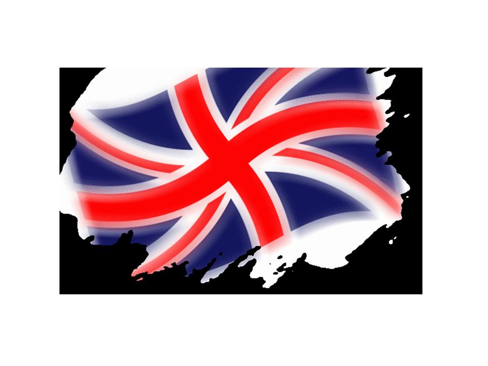 Poročilo z regijskega tekmovanja v znanju angleščina