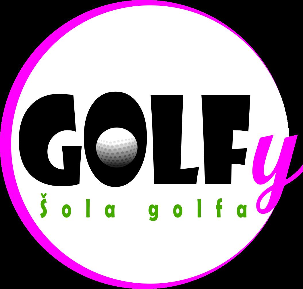Področno tekmovanje v golfu
