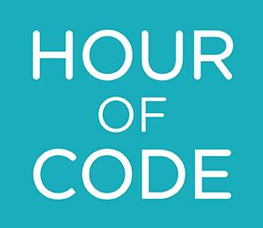 Ura za kodo