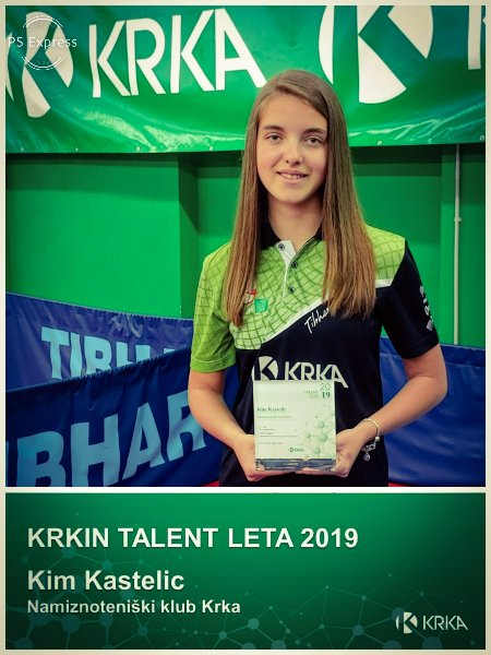 kim-kastelic_krkin-talent-leta-2019-1