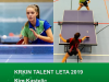 kim-kastelic_krkin-talent-leta-2