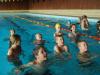 poslusanje-navodil-v-bazenu-1024x685