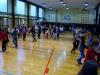 Kulturni dan - dan s plesom