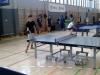 namizni-tenis-12