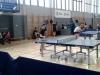 namizni-tenis-13