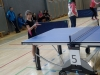 namizni-tenis-17