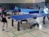 namizni-tenis-19